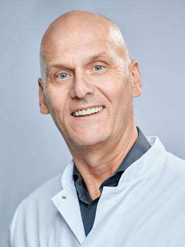 Dick van Gerwen