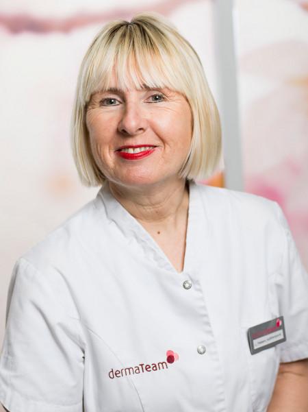 Lili Pellaers